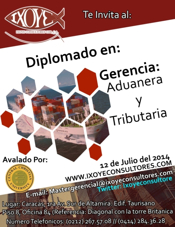 gerenciaAduanera_800px_julio