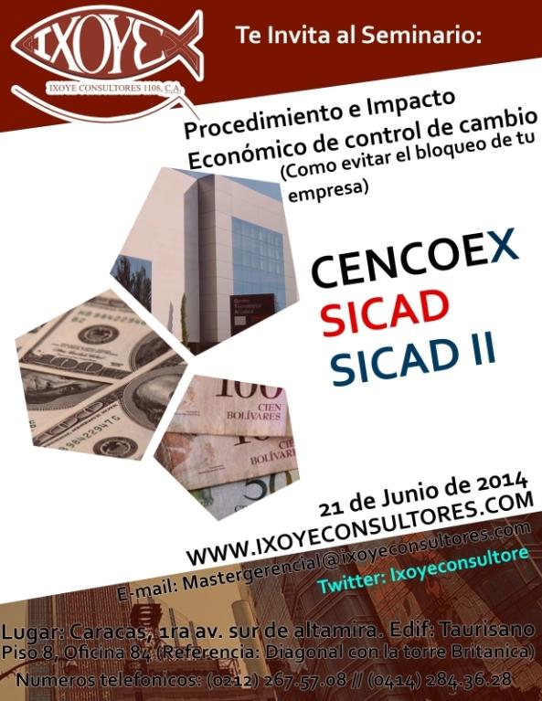 SeminarioImpacto_21_junio_800px