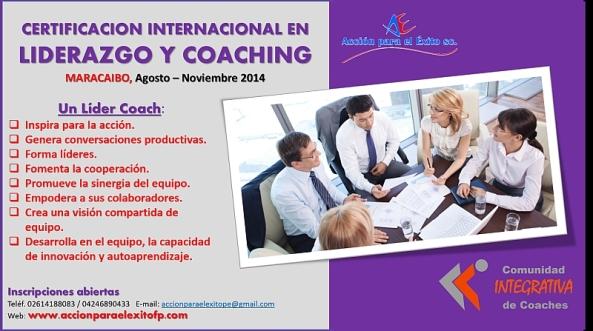 liderazgoyCoachingMaracaibo_4_800px
