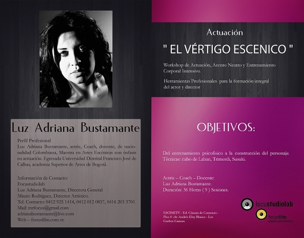 ListoAdrianaVertigo_800px