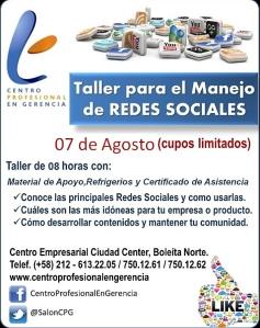 CPGRedesSocialesagosto2014