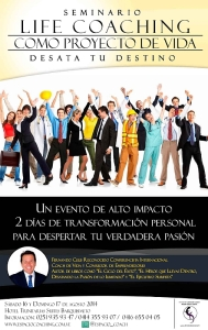 fernando_Celis_Afiche_Life_coaching800px
