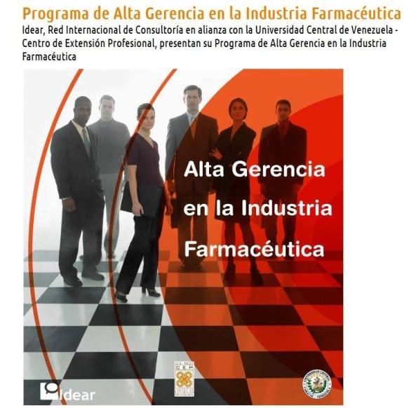 altaGerenciaFarmaceutica