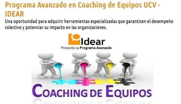 coachingEquipos