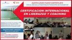 elio_ocandoCertificacionMaracaibo