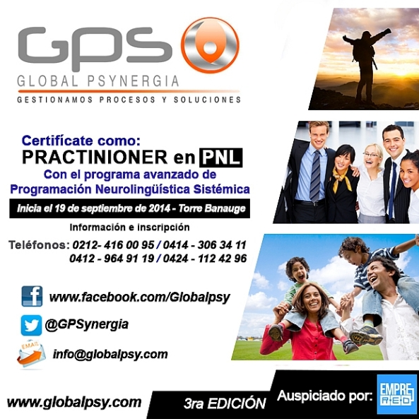 Globalpsy_agosto_2014