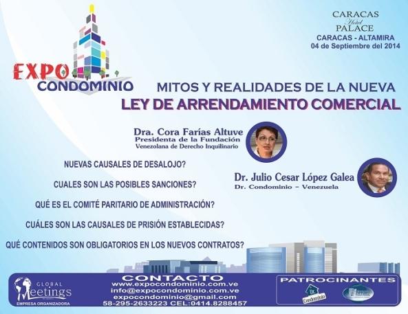 AFICHE LEY DE ARREND HORIZONTAL_4