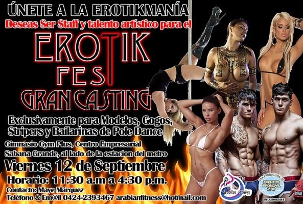 casting erotik fest lr800px