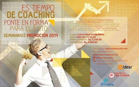 coachingseminarioidear