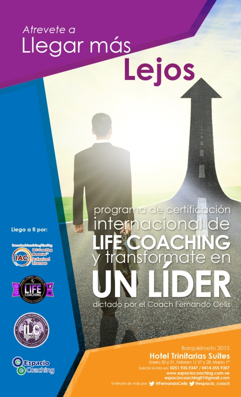afiche_life_coaching_1_800px