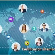 idearcertificacion2015