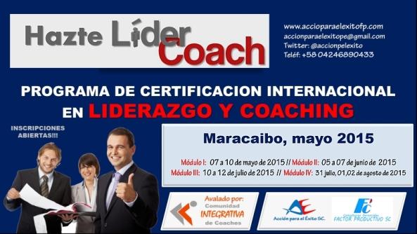 certificacion_Maracaib_ I_800px