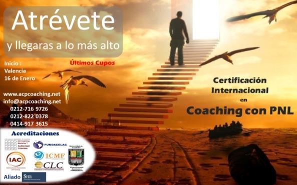 Coaching_PNL_Valencia_Enero_800px