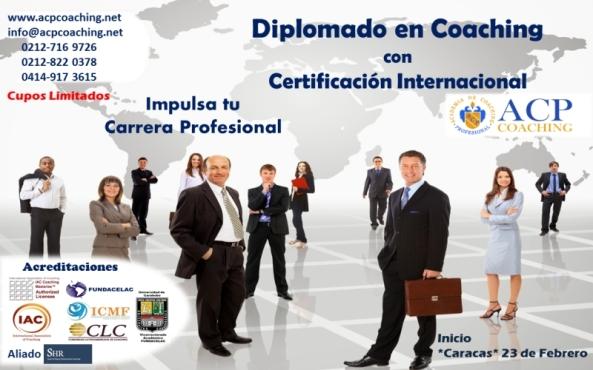 Diplomado_en_coaching_UC_2_800px