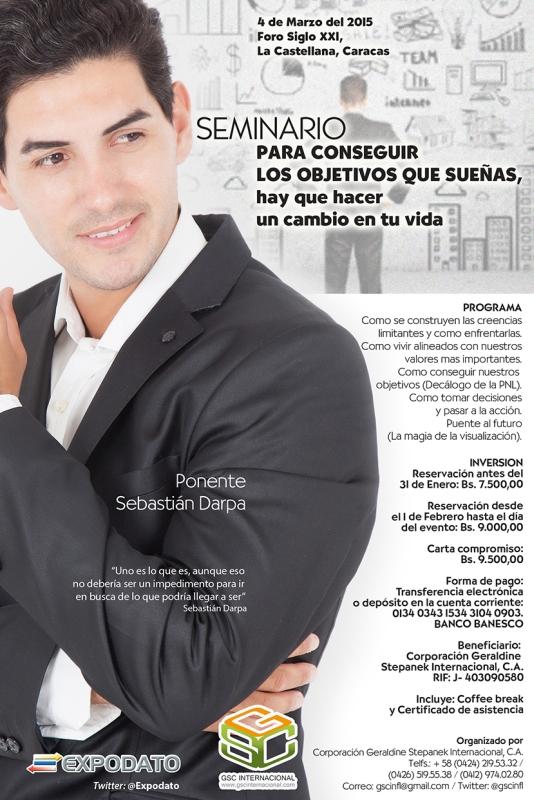 flayerSeminario_Caracas_ver_1_800px