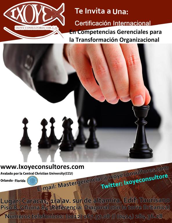 certificacion-internacional-en-competencias-gerenciales-para-la-transformacion-organizacional