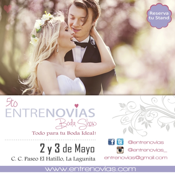 arte-instagram-entrenovias-boda-show-mayo2015