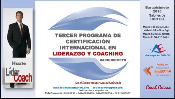 Certificación Barquisimeto 2 de 2015_800px.png