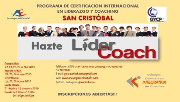 Certificación San Cristóbal2015_800px