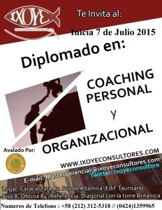 Diplomado en Coaching personal y organizacional800px