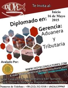 Diplomado en gerencia aduanera y tributaria800px