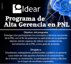 idearAltaGerenciaPNL