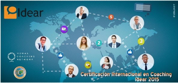 idearcertificacionabril2015