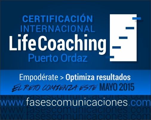 Imagen para twitter v3 Life Coaching800px