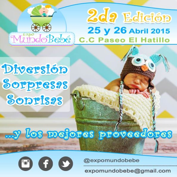 instagram-mundobebe-abril-2015