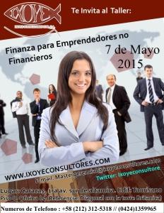 Taller Finanzas no emprendedores800px