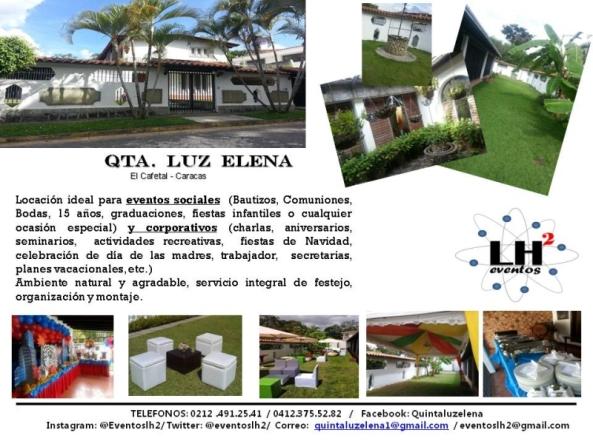 FLYER DE QUINTA LUZ ELENA_800px