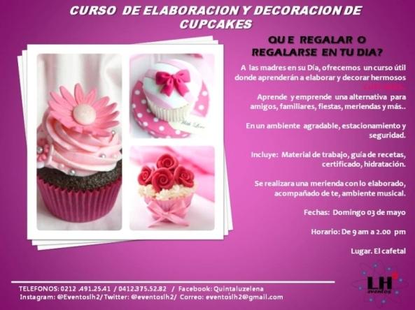flyers curso de cupcakes cambio de fecha_V2_800px