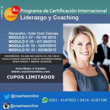 instagram certificacion liderazgo coaching wepaa650px