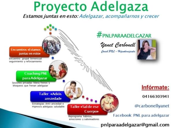 Proyecto adelgaza800px