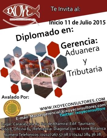 diplomado aduanera 11 de julio 2015_800px