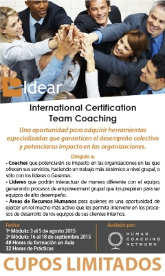 International certification team redes programa avanzado de coaching de equipo-01