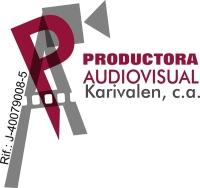 lKARILVEN logo productora 600px