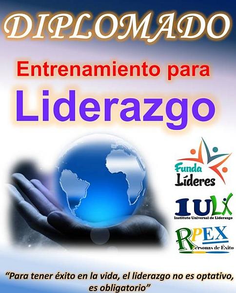 diplomado_entrenamiento_para_liderazgo