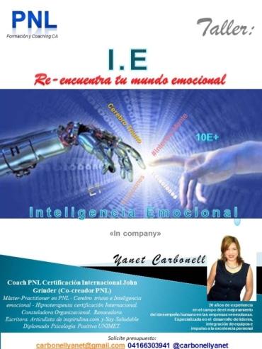 flyer INTELIGENCIA EMOCIONAL_800px