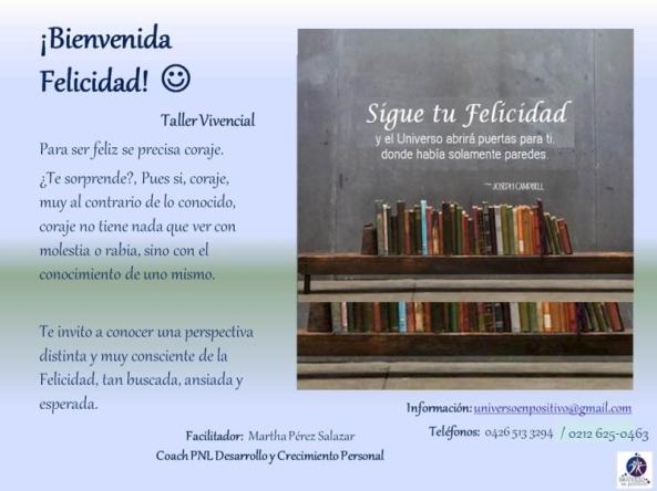 Bienvenida_Felicidad_800px