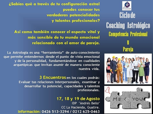 coaching astrologico800px