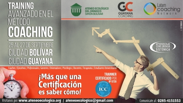 Coaching training septiembre 800px