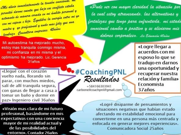 Consulta Coaching PNL agosto testimonios800px