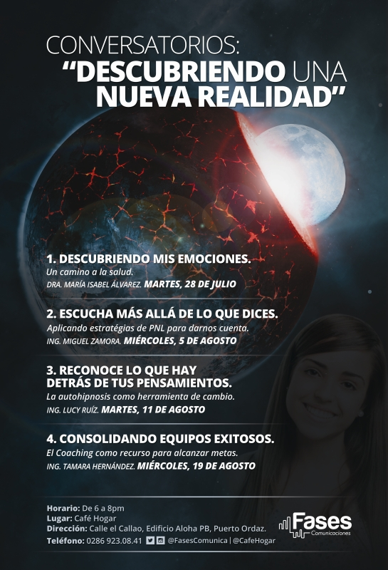 CONVERSATORIOS afiche800px