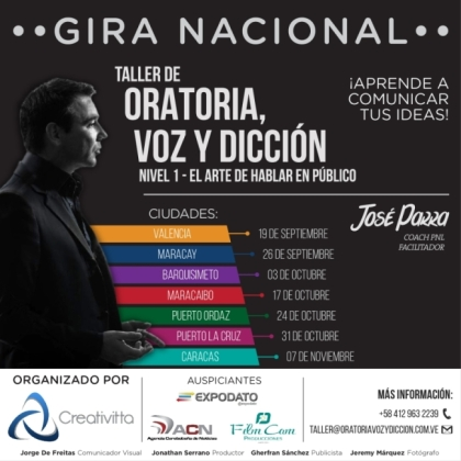 Flyer_1_Gira_Nacional_650px