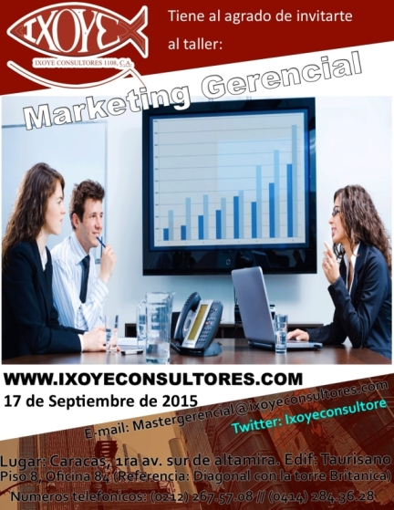 Marketing Gerencial800px
