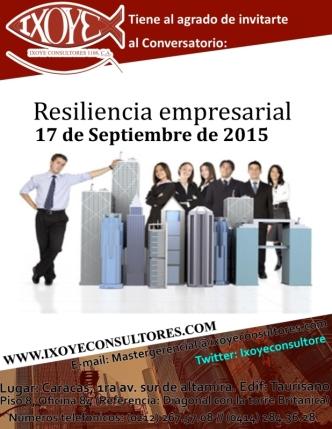 Resiliencia Empresarial800px