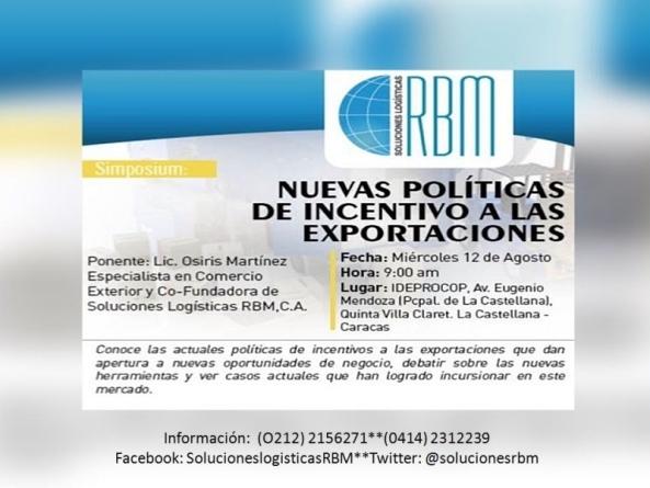 Simposio Nuevas Politicas de Incentivo a las Exportaciones-1800px