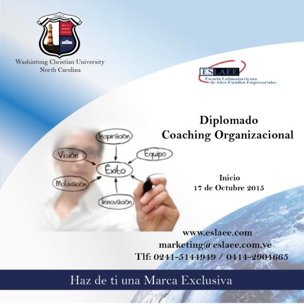 8 coach-01diplomado coaching organizacional 800px
