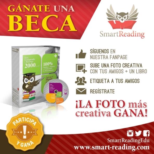 Banner Concurso2_Smart Readingnuevo800px